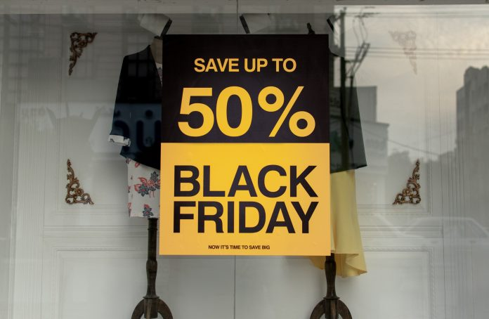 save up to 50% on black friday